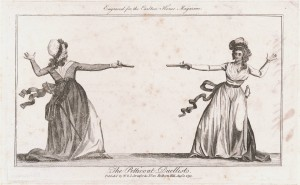 the-petticoat-duellists